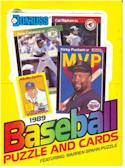 huge selection of sportscards