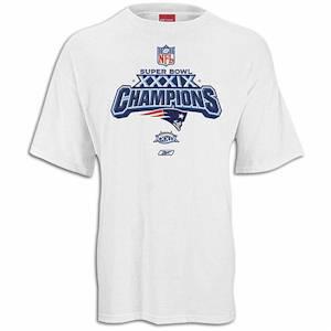 Super Bowl 41 Xli Colts Champions Merchandise Coins